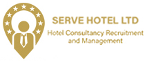 hotel recruitment
